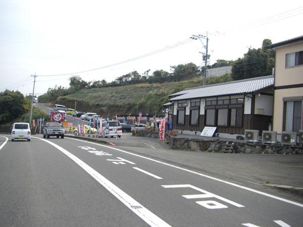 09牡蠣街道2.jpg