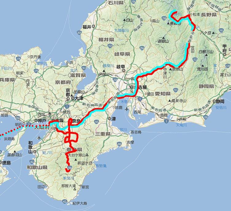 2013地図W.jpg